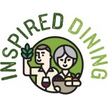 Inspired Dining